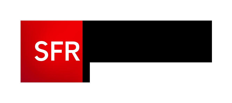 talentpeople_logo